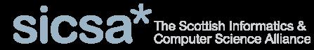 SICSA PhD Conference 2019